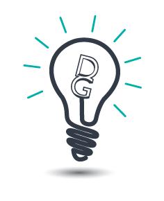 DealGifts_New Site_Lightbulb
