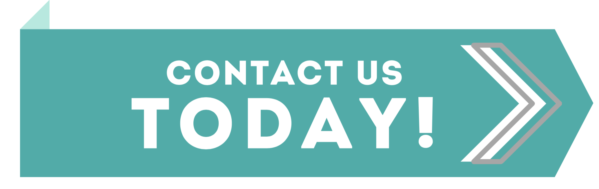 Contact Us DealGifts Button